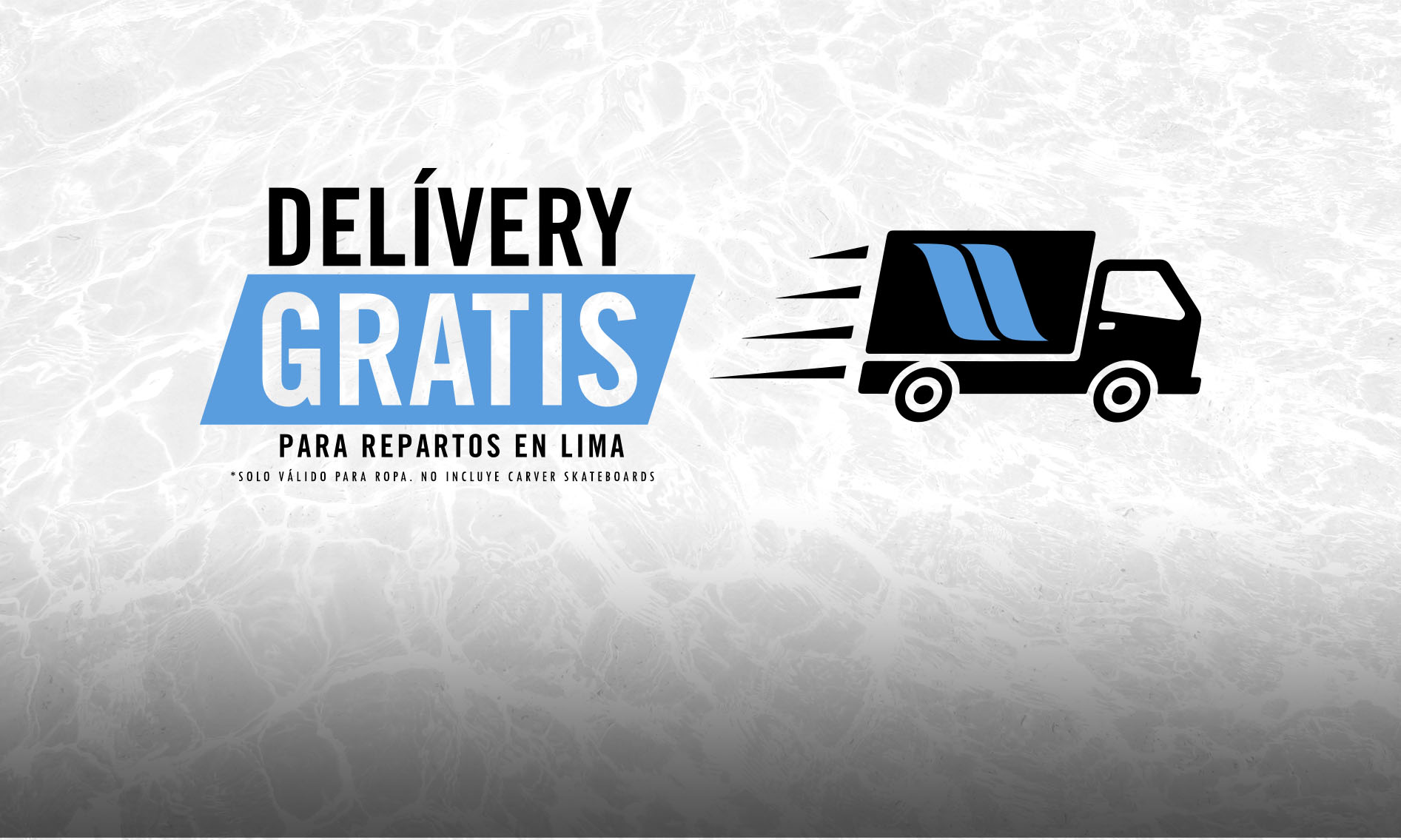H delivery