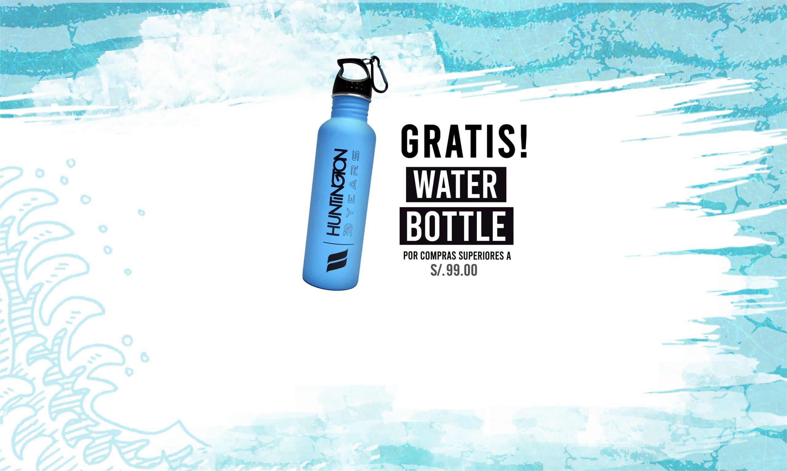 WEB-HTN botella