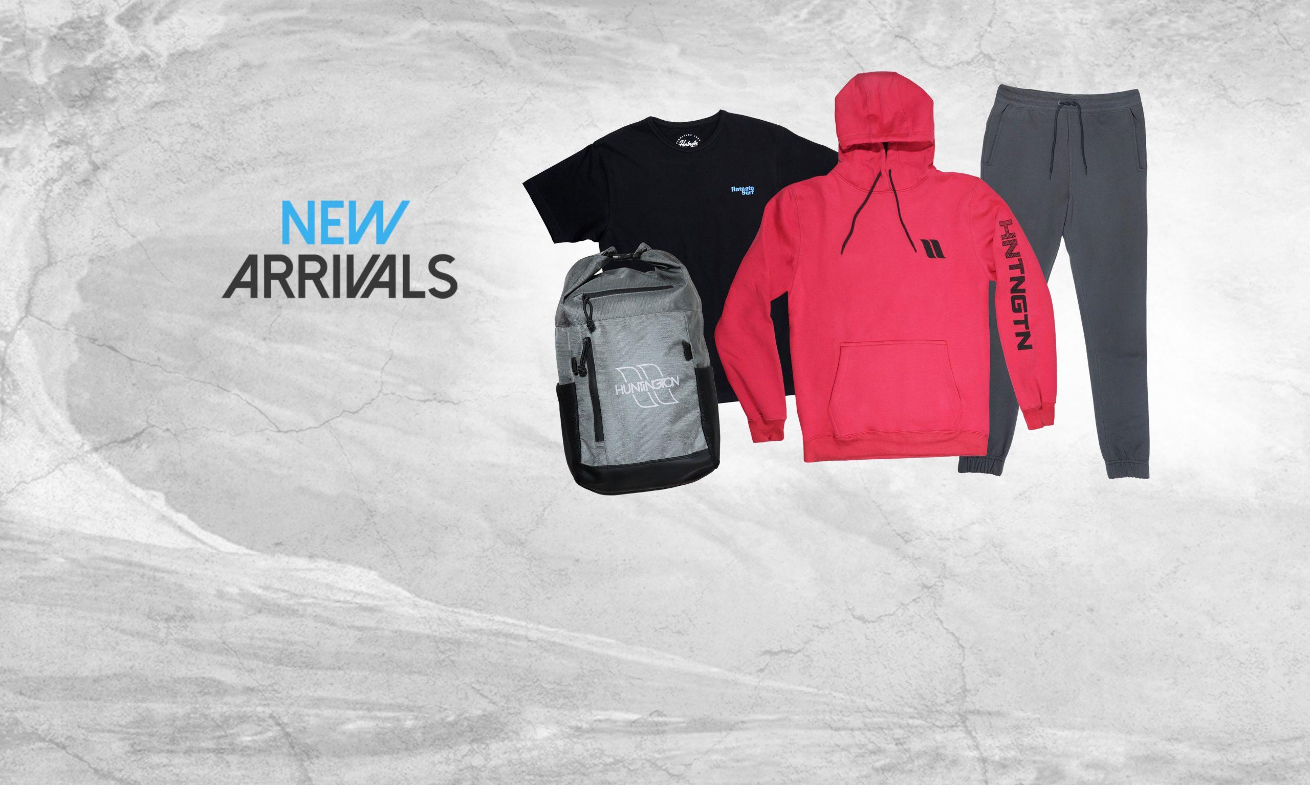 web-new-arrivals-carga-
